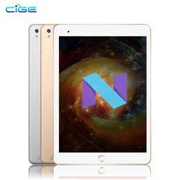$enCountryForm.capitalKeyWord Australia - CIGE 2018 New Free shipping 10.1 inch Tablet PC Octa Core 4GB RAM 64GB ROM Dual SIM Cards 3G WCDMA Android 7.0 GPS Tablets 10.1