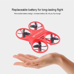 $enCountryForm.capitalKeyWord NZ - wholesale Quadcopter Remote Control Toys Rc Plastic Helicopter For Kids 6+ Years Old Vehicle Toy Boys Girls Cool Children Gift Ct019