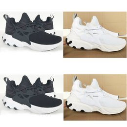 basketball sneakers popular NZ - 2019 Shop popular casual basketball running shoe model,New Ultra Sneakers Mens Women size 13 Triple Black White Grey Multi Color