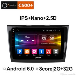 "$enCountryForm.capitalKeyWord NZ - 9"" 2.5D Nano IPS Screen Android Octa Core 4G LTE Car Media Player With GPS RDS Radio Bluetooth For Ford Taurus 2015-2017 #5852"