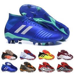 Ic Print Australia - FREE SHIPPING New 2019 ace Top Quality Mens Women 17S CR7 Foot Boots Mercurial Superfly VI 360 Elite FG TF IC MENS&WOMENS shoes
