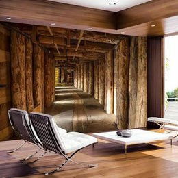 Custom Wood Wall Art Nz Buy New Custom Wood Wall Art Online From