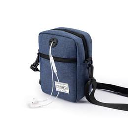 Aonijie Adjustable Slim Running Bags Waist Belt Jogging Fanny Pack Travel Marathon Gym Workout Fitness 6.0-in Phone Holder E919 Relojes Y Joyas