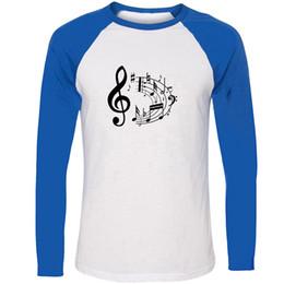 Mens Long Sleeve Graphic T Shirts NZ - Note Turtles Love Faith Strength Hope Little Man Stash Design Mens Guys Printing T Shirt Graphic Tee Long Sleeve Cotton Tshirts