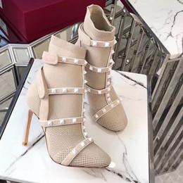 Wholesale women cloth sale for sale – custom Hot Sale Fashion designer ladies short boots ladies bootss ladies boots fashion short boots