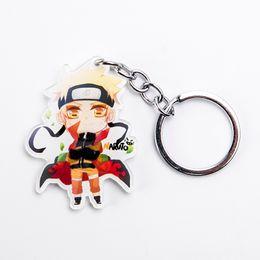 Jewelry & Accessories Cartoon Enamel Soldier Sailor Moon Keychain Womens Fashion Jewelry Creative Figure Key Chain Handmade Keyring Car Accessories