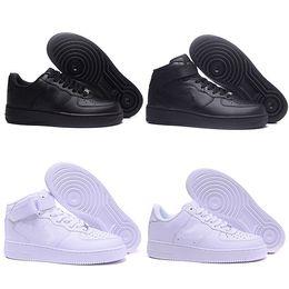 abeee66e79 Men Wearing Running Shoes NZ | Buy New Men Wearing Running Shoes ...