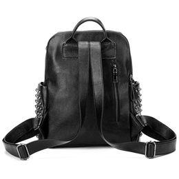 31d94aa8f4 Shop Backpack Style Handbags For Women UK