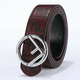 crafting products UK - Newest Buckle leather men and women's belts men's belts and high quality fashion belts The latest products are well crafted