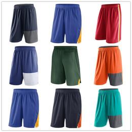 $enCountryForm.capitalKeyWord Australia - Seahawks Mens Super Bowl blue football shorts red 100% Polyester dryfit adjustable drawstring closure Two slip pockets Boys Black M-XXXL