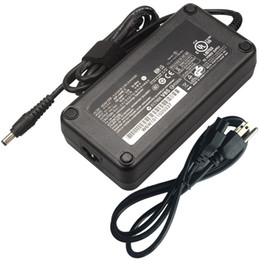 asus pc adapter NZ - Power Supply ADP-150NB D 19.5V 7.7A 150W AC Adapter for ASUS All-in-One PC (AIO PC),G71V,G72Gx,G73Jh,G74SX,G53SX,G53S,G53SW Laptop Charger