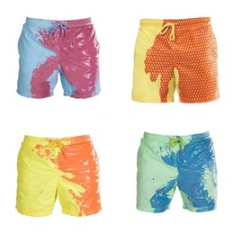 hot trunks for men NZ - Swimwear Men Brief With Push Pad Sexy Swimsuits Waterproof Swimming Trunks For Bathing Swim Shorts Sunga Hot Casual Underwears#112