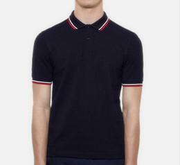 Erkekler Klasik Fred Polo Gömlek İngiltere perry Pamuk Kısa Kollu YENI Geldi Yaz Tenis Pamuk Polos Beyaz Siyah S-3XL ücretsiz kargo indirimde