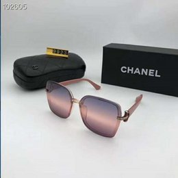 8e1fb9c9fc54 Round titanium eyeglasses online shopping - CURTAIN Round Fashion Glasses  Oversized Sunglasses Women Womens Eyeglasses Big