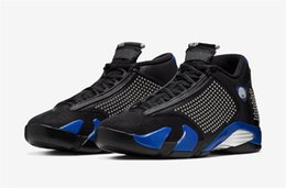 Wholesale 2019 Original Authentic supreme x Air Black White airjordan Varsity Royal Chrome Retro BV7630 Men Basketball Shoes Sport Sneakers