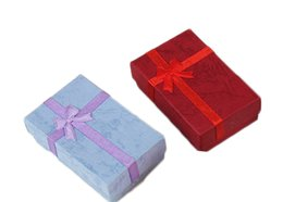 Jewelry Package Necklace Gift Box Australia New Featured Jewelry