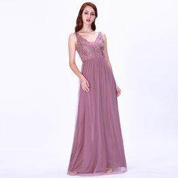 8af9c19b5b650 Shop Long Prom Dresses Xs UK | Long Prom Dresses Xs free delivery to ...