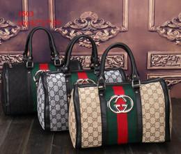 $enCountryForm.capitalKeyWord Australia - Fashion Bags Free Shipping 2019 new arrival Fashion women punk backpack school bag unisex handbag student bag handbag wallets purse