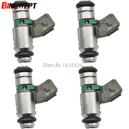 High Performance Fuel Injector NZ | Buy New High Performance Fuel