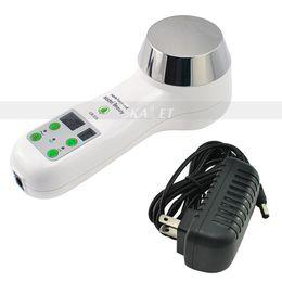 $enCountryForm.capitalKeyWord Australia - 1MHz Ultrasonic Slimming Massage Cavitation Ultrasound Therapy Weight Loss Fat Burning Massager Facial Skin Rejuvenating Device