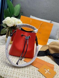 box locks 2019 - 2019 Famous brand women handbags designer composite bags lady clutch shoulder tote female purse with wallet handbag NO b