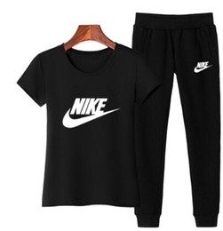 SportSwear Set online shopping - Polo Jacket pants Jogging Jogger Sets Turtleneck Sports Tracksuits Sweat Suits Fashion Sportswear
