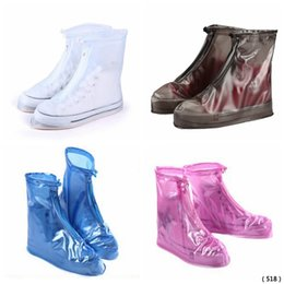 Zapatos De OnlineBotas Cubre Lluvia Impermeable lFcJKT1
