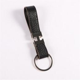 $enCountryForm.capitalKeyWord NZ - cheap brand Keychain Purse Pendant Bags Dog design Cars Chains Key Rings For Women Gifts Women Heeled keychains