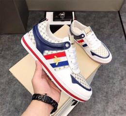 Rhythm shoes online shopping - Rhythm Casual Shoes High grade Men s Temperament Street Shoes Outdoor Dance Sports Warm Designer Shoes