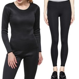 $enCountryForm.capitalKeyWord Australia - Women's Yoga Set Gym Fitness Clothes Hot Slimming Shirt+Pants Running Tights Jogging Workout Yoga Leggings Sports Suit plus size #321210