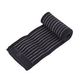 $enCountryForm.capitalKeyWord UK - Fitness Cotton Strength carpal tunnel Bandage Wrist Straps Sport Wristbands Wrist Protector strap fitness wraps