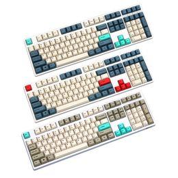 Ducky Keyboard Australia   New Featured Ducky Keyboard at