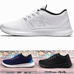 $enCountryForm.capitalKeyWord Canada - Hot sale new Rainbow shoes Epic React Froth weave rainbow men and women running shoes,Flying Knitted shoes high quality and low price A02
