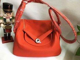 3d59b4fe1647 Hot classic H flip bag ladies luxury high quality handbag fashion designer  wallet shoulder Messenger bag free shipping fast delivery03