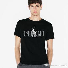 $enCountryForm.capitalKeyWord Australia - Men's short-sleeved men's shirts spring new sports t-shirts quick-dry half-sleeved t-shirts men's wear Simple design for spor
