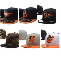 $enCountryForm.capitalKeyWord Australia - Free Shipping Wholesale Mix Order All Teams Men's Fitted Baseball Hats Caps