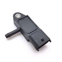 Bar Map Sensor Australia - 2.5 Bar Pressure MAP Sensor For Renault Clio Kangoo Logan Megane Thalia Trafic Twingo Dacia 1.5 1.9 dCi 0281002593 8200225971