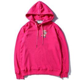 $enCountryForm.capitalKeyWord Canada - 2018 new Gccc women clothes luxury designer Women's t shirt Autumn winter sweatershirts print hoodies fashion brand tops for woman GQHY