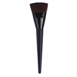 $enCountryForm.capitalKeyWord UK - 1PC Pro Makeup Cosmetic Brushes Powder Foundation Eyeshadow Contour Brush Tool For Face Make Up Beauty top quality