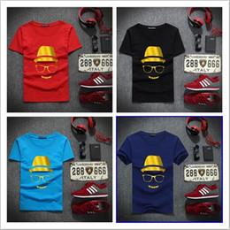 $enCountryForm.capitalKeyWord Australia - 100% Cotton Alien T Shirt Short Sleeve Casual O Neck Men Brand Tshirt Black High Quality Summer Soft T-shirt Male Tops Tee