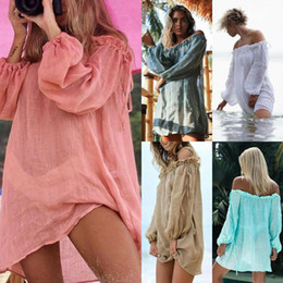 Boho Clothing Brands NZ | Buy New Boho Clothing Brands