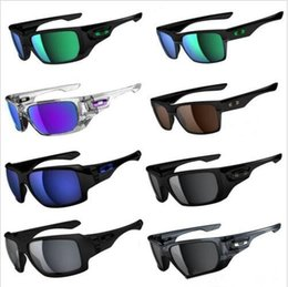 Discount lens scratch - Sunglasses Casual Eyewear High Quality top Brand polarized sunglasses UV400 drive Fashion Outdoors Sport Ultraviolet pro