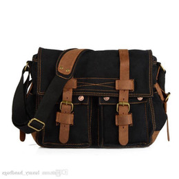 canvas backpack purses UK - Backpack Canvas Top Quality Famous Purse Designer Handbags Famous Brand Original Genuine Leather Shoulder Bags
