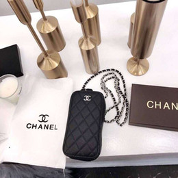 Women shoulder bags Star red carpet style luxury chain handbags famous designer high quality Inclined drop ship