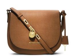 China 2019 latest ladies handbag high leather shoulder bag 2 piece set female handbag Messenger bag 01 letter bag size 32CM, free shipping 11 suppliers