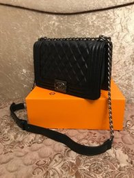 AlligAtor leAther shoulder hAndbAgs online shopping - designer handbags Handbag Fashion Women Bag PU Leather Handbags Shoulder Bag cm Crossbody Bags for Women Messenger Bags001