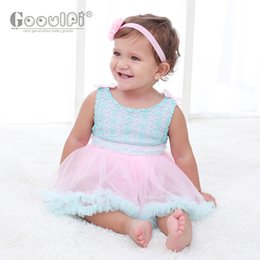 dc19193366843 Baby Girls First Birthday Outfits Online Shopping | Baby Girls First ...