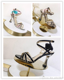 $enCountryForm.capitalKeyWord Australia - New women's shoes are on the shelves Imported pearly lustre leather fabric Fashionable and comfortable Women's sandals
