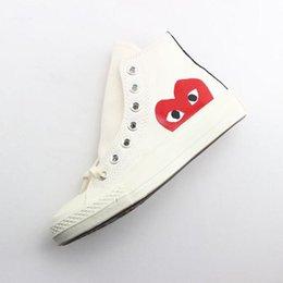 $enCountryForm.capitalKeyWord Australia - All 1970s For Men Women Brand Casual Hiking Sports Shoes White Classic Skateboarding Canvas Star Running Designer Sneakers size 36-44