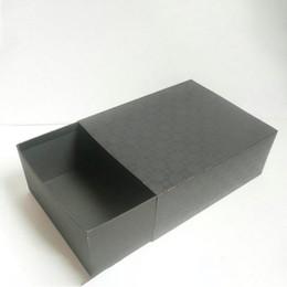 Yüksek kaliteli Basketbol koşu ayakkabıları sneaker lüks tasarımcı ayakkabı Siyah ve beyaz kutu